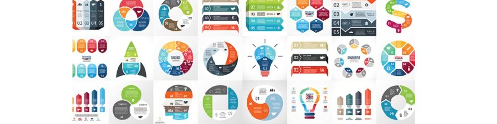 Lindsay's Data Visualisation Blog